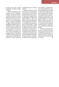 Poradnik Hodowcy nr 11/2013
